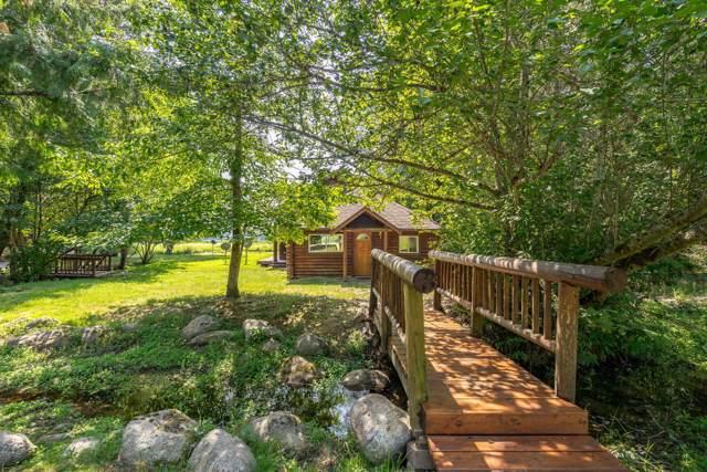 34485 E Hayden Lake & Nna Salem Lake Rd, Hayden Lake, ID 83835 (#19-10551) :: Keller Williams Realty Coeur d' Alene
