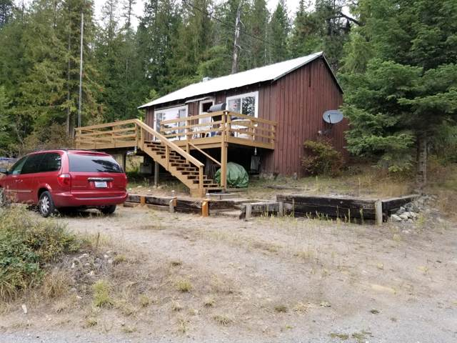 2086 Garfield Bay Cutoff, Sagle, ID 83860 (#19-10573) :: Kerry Green Real Estate