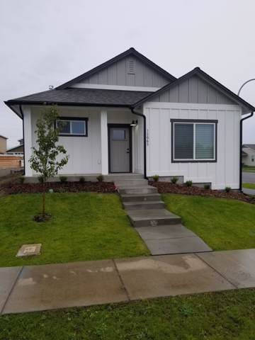 12077 W Moorfield Ave Lot #17, Post Falls, ID 83854 (#19-10577) :: ExSell Realty Group