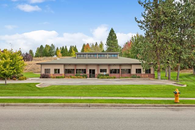 3906 N Schreiber Way, Coeur d'Alene, ID 83814 (#19-10593) :: Mall Realty Group