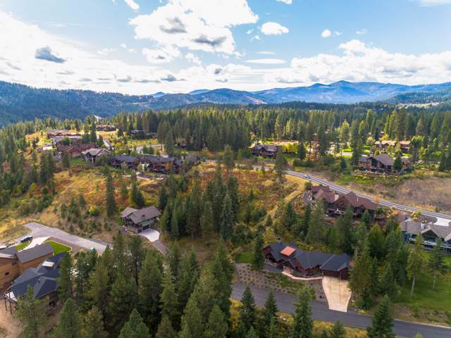 1221 S Conservation Ct, Coeur d'Alene, ID 83814 (#19-10637) :: Northwest Professional Real Estate
