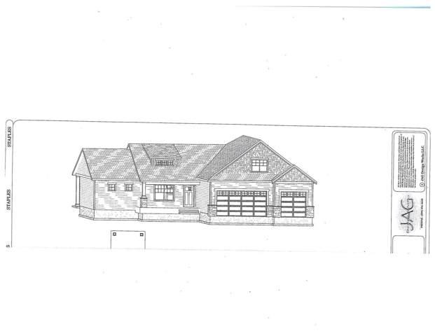 805 E Brunner Rd, Athol, ID 83801 (#19-10640) :: Groves Realty Group