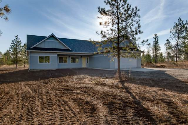 L3B2 Cembra Rd, Rathdrum, ID 83858 (#19-10649) :: Team Brown Realty