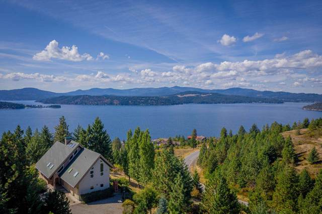 2079 S Whitetail Crossing Court, Coeur d'Alene, ID 83814 (#19-10670) :: Coeur d'Alene Area Homes For Sale