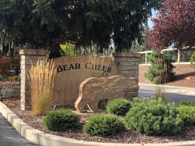 11776 N Cub Ct, Hayden, ID 83835 (#19-10671) :: Flerchinger Realty Group - Keller Williams Realty Coeur d'Alene