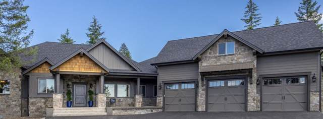 3779 E Beckon Ridge Rd, Coeur d'Alene, ID 83814 (#19-10691) :: Kerry Green Real Estate