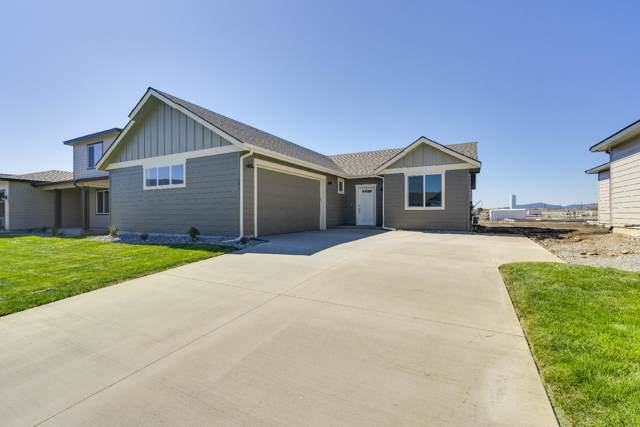 195 N Olivewood Ln, Post Falls, ID 83854 (#19-10727) :: Link Properties Group