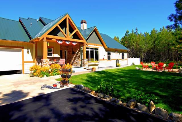 20343 N Wandering Pines Rd, Rathdrum, ID 83858 (#19-10745) :: Kerry Green Real Estate