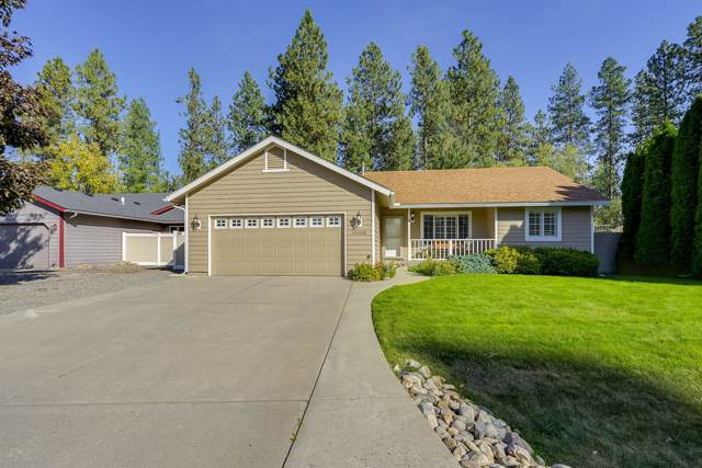 15158 N Wright St, Rathdrum, ID 83858 (#19-10757) :: Prime Real Estate Group