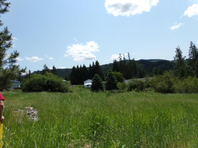 11 Sunny Rd, St. Maries, ID 83861 (#19-1077) :: CDA Home Finder