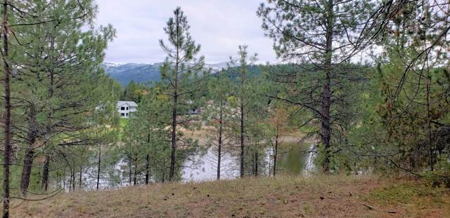 Blk6 Lot13 Stewart Dr, Blanchard, ID 83804 (#19-10773) :: Kerry Green Real Estate