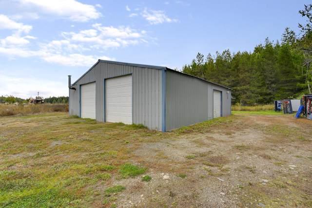 88 Westmond Rd, Sagle, ID 83860 (#19-10775) :: Link Properties Group