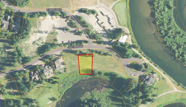 NNA Highway 200, Sandpoint, ID 83864 (#19-10781) :: Prime Real Estate Group