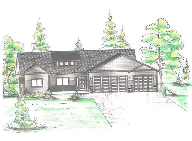 2080 N Mariah Court, Post Falls, ID 83854 (#19-10804) :: Kerry Green Real Estate