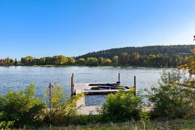 1228 W Bellerive Ln, Coeur d'Alene, ID 83814 (#19-10808) :: Coeur d'Alene Area Homes For Sale