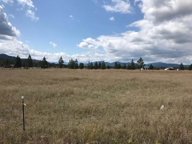 Caribou Ave, Athol, ID 83801 (#19-10843) :: Mall Realty Group
