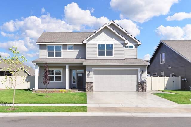 4792 E Alopex Lane, Post Falls, ID 83854 (#19-10849) :: Kerry Green Real Estate