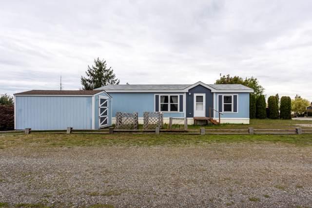 8561 Cloverleaf, Hauser, ID 83854 (#19-10884) :: Five Star Real Estate Group