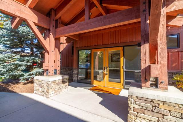 2448 N Merritt Creek Loop, Coeur d'Alene, ID 83814 (#19-10887) :: Link Properties Group
