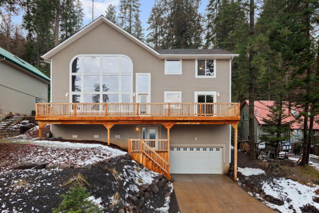 3260 E Upper Hayden Lake Rd, Hayden, ID 83835 (#19-1090) :: Groves Realty Group