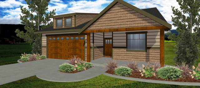 1296 W Tamarindo Ln, Hayden, ID 83835 (#19-10902) :: Coeur d'Alene Area Homes For Sale