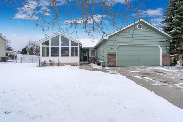 501 W Aster Ct, Post Falls, ID 83854 (#19-1091) :: Prime Real Estate Group