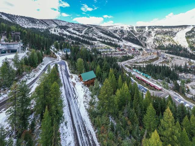 NNA Mogul Hill Rd, Sandpoint, ID 83864 (#19-10932) :: Mall Realty Group