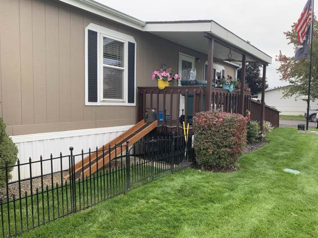 2270 W Merlyn Way, Post Falls, ID 83854 (#19-10935) :: Mandy Kapton | Windermere