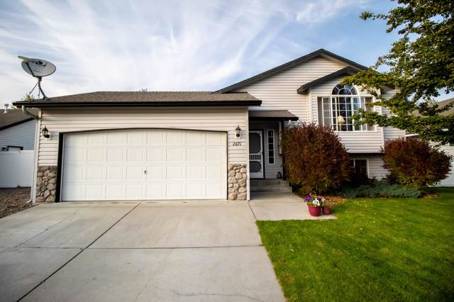 2671 W Wilbur Ave, Coeur d'Alene, ID 83815 (#19-10989) :: Kerry Green Real Estate