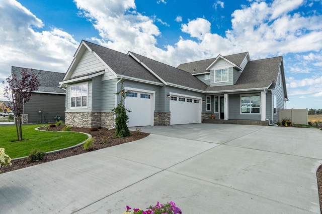3686 N Cyprus Fox Loop, Post Falls, ID 83854 (#19-11001) :: Keller Williams Realty Coeur d' Alene