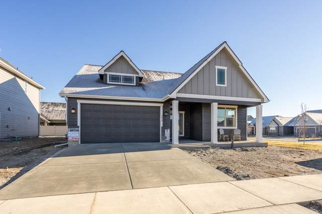 3699 N Cyprus Fox Loop, Post Falls, ID 83854 (#19-11008) :: Keller Williams Realty Coeur d' Alene