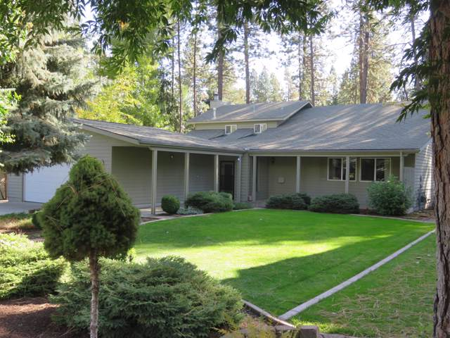 1920 W Canyon Dr, Coeur d'Alene, ID 83815 (#19-11021) :: Kerry Green Real Estate