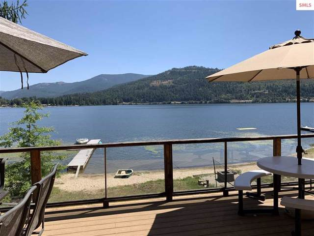 118 Loon Ln, Cocolalla, ID 83813 (#19-11031) :: Keller Williams Coeur D' Alene