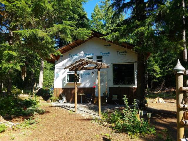 171 Usfs 2295 Rd, Clark Fork, ID 83811 (#19-11034) :: Groves Realty Group