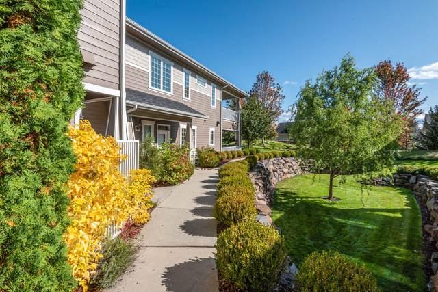4465 W Greenchain Loop #7, Coeur d'Alene, ID 83814 (#19-11035) :: Northwest Professional Real Estate