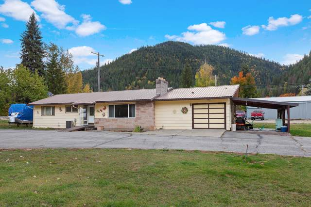 211 W Mullan Ave, Osburn, ID 83849 (#19-11041) :: Groves Realty Group