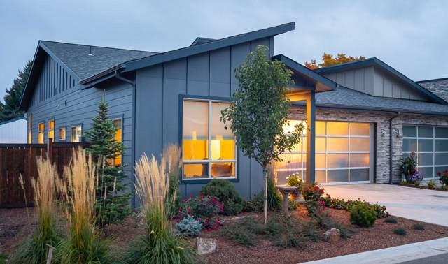 9540 N La Costa Ct, Hayden, ID 83835 (#19-11046) :: Prime Real Estate Group