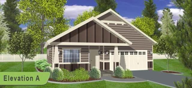 7783 N Hydrangea St, Coeur d'Alene, ID 83815 (#19-11065) :: Prime Real Estate Group
