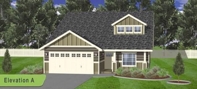 7799 N Hydrangea St, Coeur d'Alene, ID 83815 (#19-11067) :: Northwest Professional Real Estate