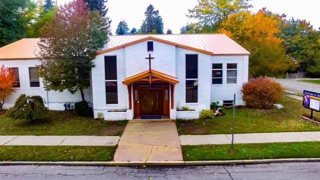773 N 11TH St, Coeur d'Alene, ID 83814 (#19-11071) :: Kerry Green Real Estate