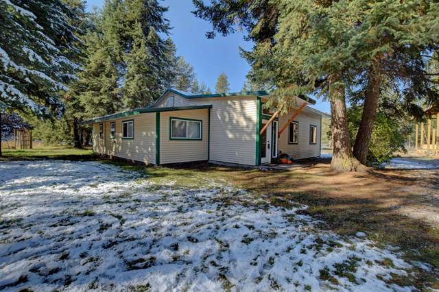 19447 N Fantasy Loop, Rathdrum, ID 83858 (#19-11076) :: Prime Real Estate Group