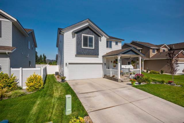8361 N Scotsworth St, Post Falls, ID 83854 (#19-11082) :: ExSell Realty Group