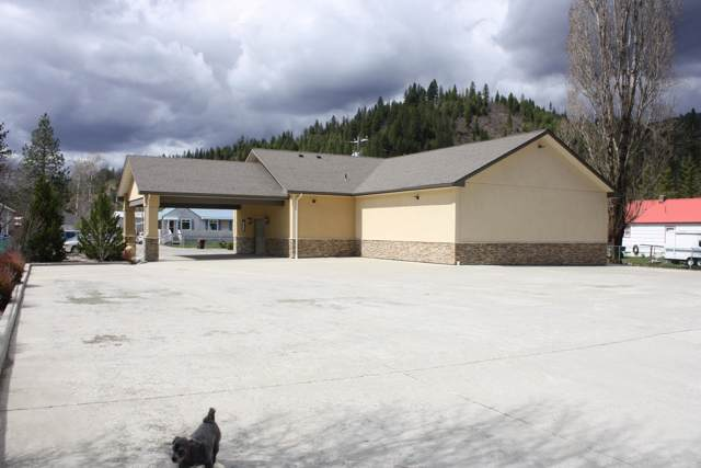 315 N 5th St, Osburn, ID 83849 (#19-11091) :: Northwest Professional Real Estate