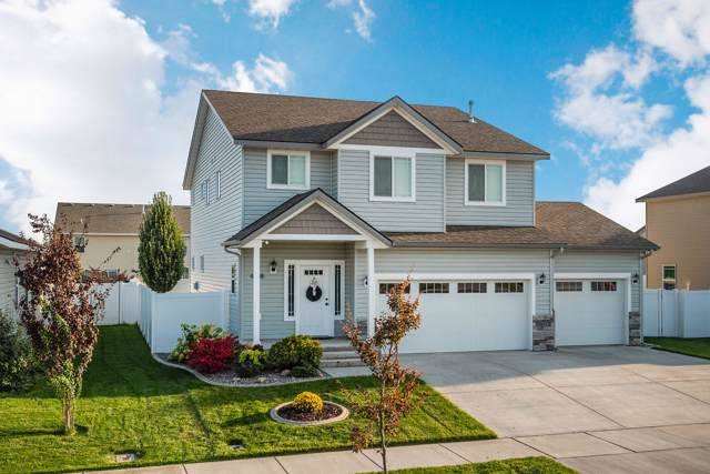 4648 W Long Meadow Dr, Coeur d'Alene, ID 83815 (#19-11092) :: Prime Real Estate Group
