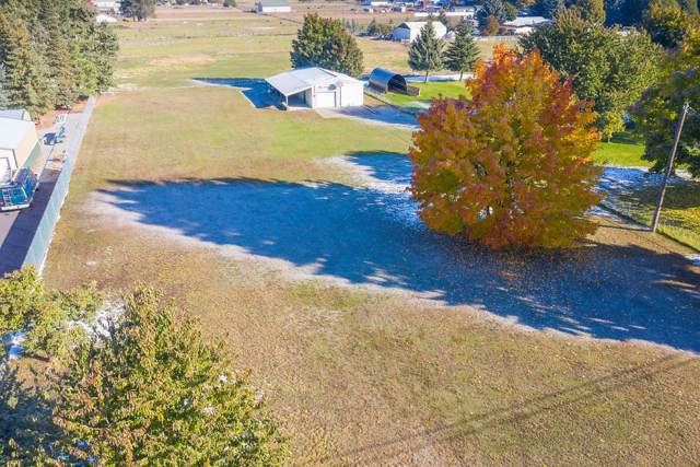 1307 E Hanley Ave, Dalton Gardens, ID 83815 (#19-11096) :: Groves Realty Group