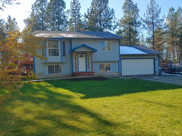 2474 E Blaine St, Athol, ID 83801 (#19-11107) :: Prime Real Estate Group