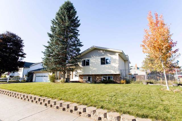 1509 E Plaza Dr, Post Falls, ID 83854 (#19-11110) :: Groves Realty Group