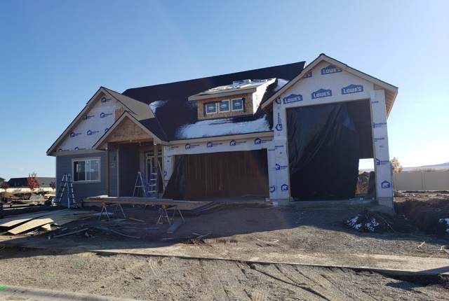 2875 N Bygone Way, Post Falls, ID 83854 (#19-11113) :: Mall Realty Group