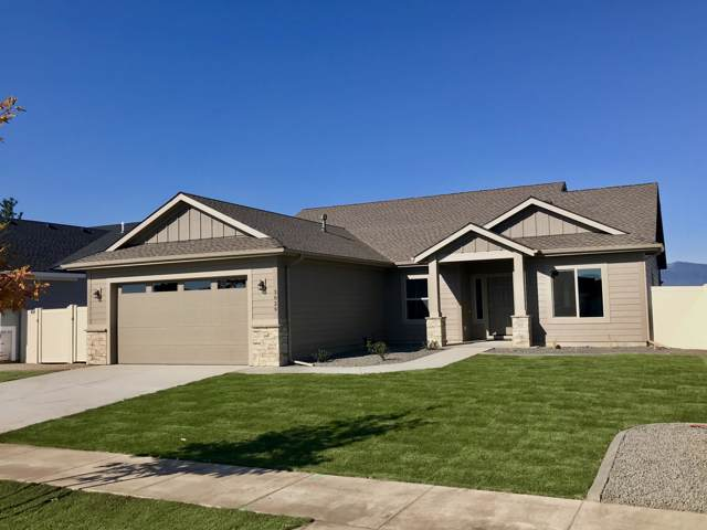 3029 E Cinder Ave, Post Falls, ID 83854 (#19-11121) :: Five Star Real Estate Group