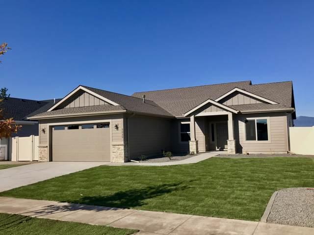3029 E Cinder Ave, Post Falls, ID 83854 (#19-11121) :: CDA Home Finder